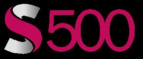 S500 kuchyně a interiéry